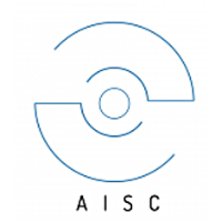 Artificial Intelligence Society of Concordia logo