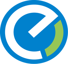 Institute for Energy Efficiency logo