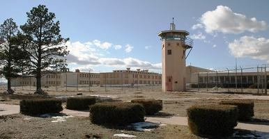 """Old Main"" Prison Tours 2014 (see below for 2015 link)"