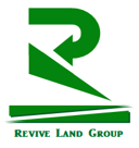 Revive Land Group logo