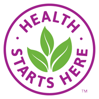 Health Starts Here Tour: Know Your Grains