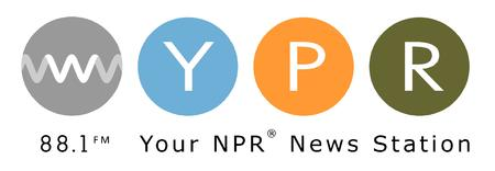WYPR Presents Krista Tippett, Host of Public Radio's...