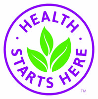 New Year, New You: Health Starts Here Passport Fair