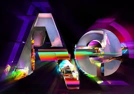 Intro. to Adobe After Effects Workshop