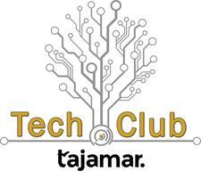 Tech Club Tajamar logo
