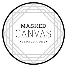 Masked Canvas Productions logo