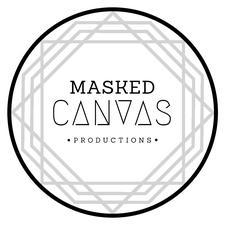 Masked Canvas Productions logo