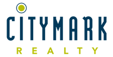 CityMark Realty  logo