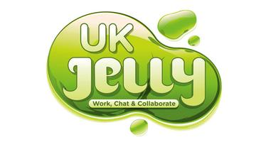Chelmsford Jelly 2014
