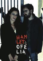 Hamlet & Ofélia