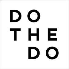 DO THE DO logo