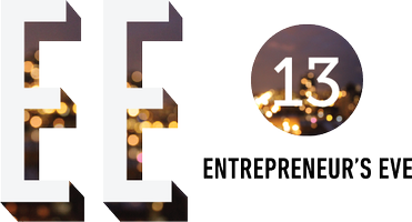 Entrepreneur's Eve 2013