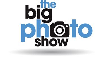 The Big Photo Show 2014