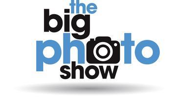 The Big Photo Show 2014