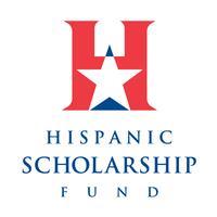 HSF Alumni Reception Series - Dallas
