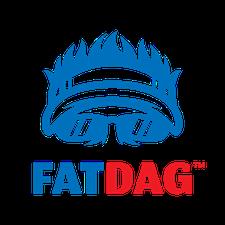FatDag logo