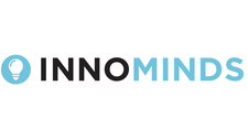 Innominds - Innovation Consulting & Training logo