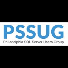 Philly SQL Server User Group logo