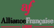 Alliance Française - Lecce logo