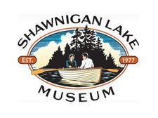 Shawnigan Lake Museum  logo