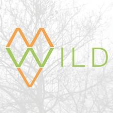 Wilderfox logo