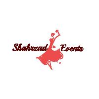 Shahrzad Events logo