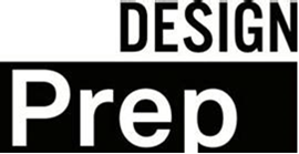 DesignPrep @ The Movies