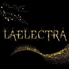 La Electra logo