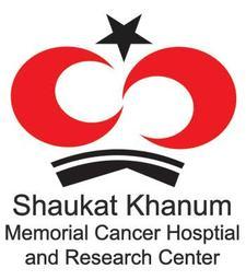 Shaukat Khanum Memorial Trust -Marketing Team-Queensland logo