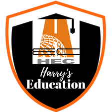 HEC Sydney logo