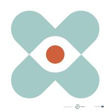 COREVAS GmbH & Co.KG on behalf of the RAMSES Consortium logo