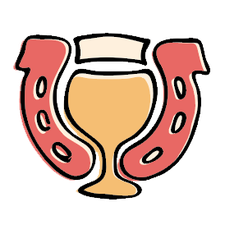 Farmhouse Fest logo