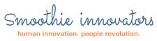 Smoothie Innovators logo