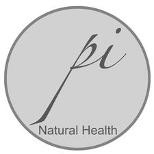 Positive Inspiration logo