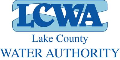 LCWA Teacher Institute Fish & Fauna Workshop