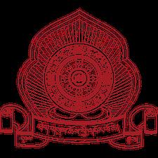 Palpung Changchub Dargyeling logo