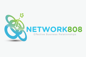 The Online Marketing Toolbox - a Network808 Event