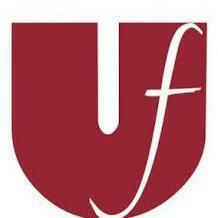 Universo Filosofico logo