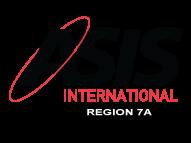 ASIS Puebla-Sureste logo