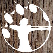 Trackers Earth logo
