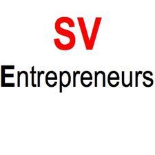 SVEntreprenenurs logo