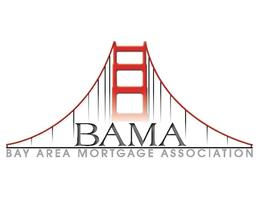 2014 Economic Outlook and Commercial Real Estate Trends