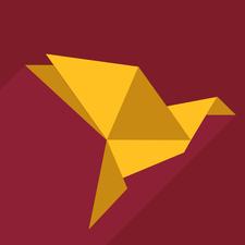 Enactus MacEwan University logo