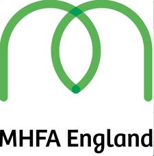 Michelle Richardson logo