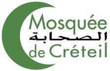Mosquée SAHABA logo
