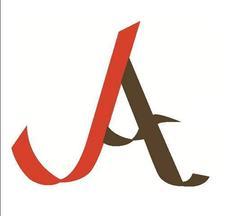 Jenkins Arboretum & Gardens logo