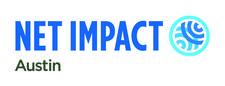 Net Impact Austin logo