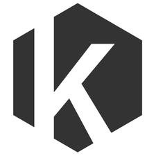 knowhere logo