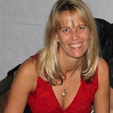 Leanne Pearson logo