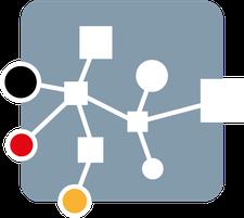 German Biobank Node logo